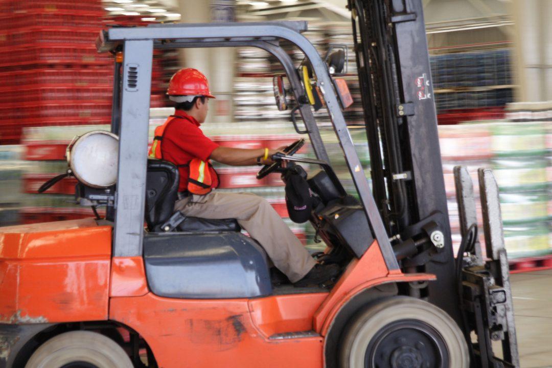 3 Principios que funcionan  al aplicar medidas disciplinarias en Seguridad y Salud en el Trabajo