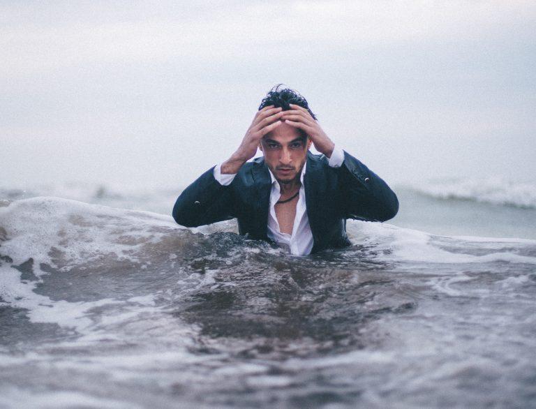 Problemas para Implementar el Protocolo de Riesgos Psicosociales?. Conozca los 7 pasos.