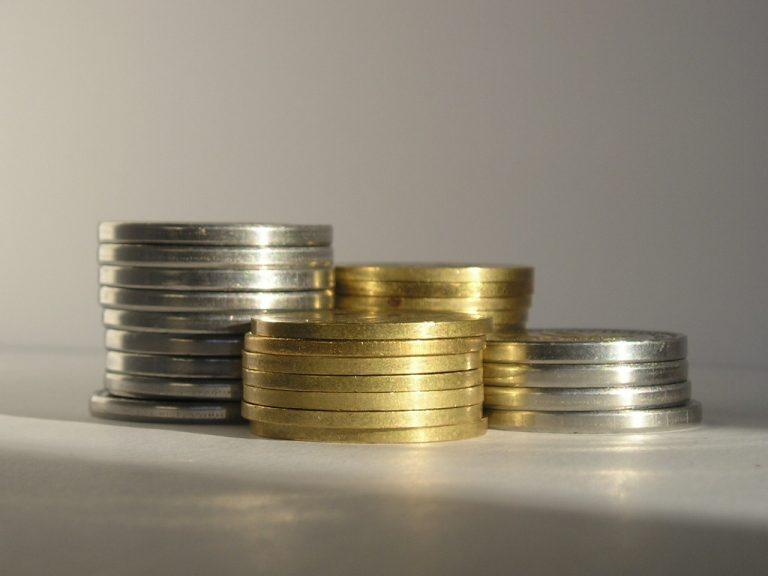 ¿Es rentable Invertir  en Seguridad y Salud Ocupacional?
