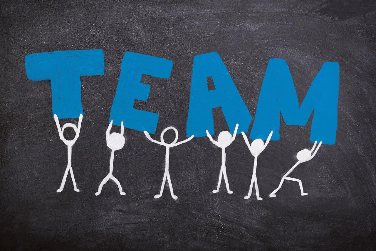 ¡Descubre el coaching de equipos!,             Una herramienta poderosa de aprendizaje y transformación para la Seguridad y Salud en el trabajo (SST)