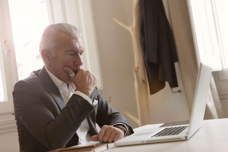 Teletrabajo, como prevenir el impacto psicosocial en los colaboradores desde la mirada del empleador?