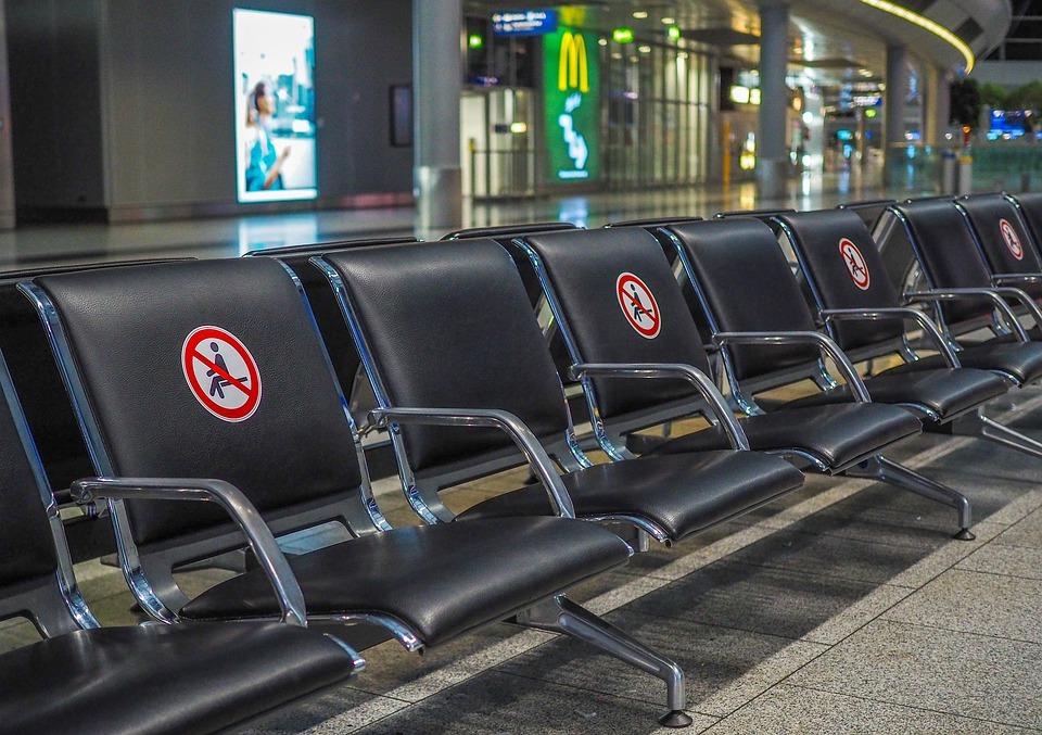 Protocolo de manejo y prevención ante Covid-19 en el sector turismo