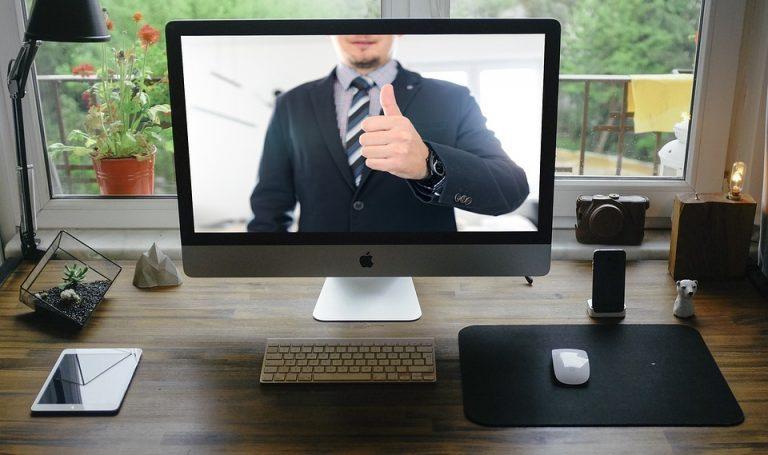 Cómo incrementar la productividad en el trabajo a distancia
