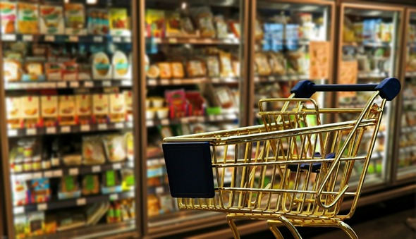Protocolo ante el Covid-19 para Supermercados y Minimarket