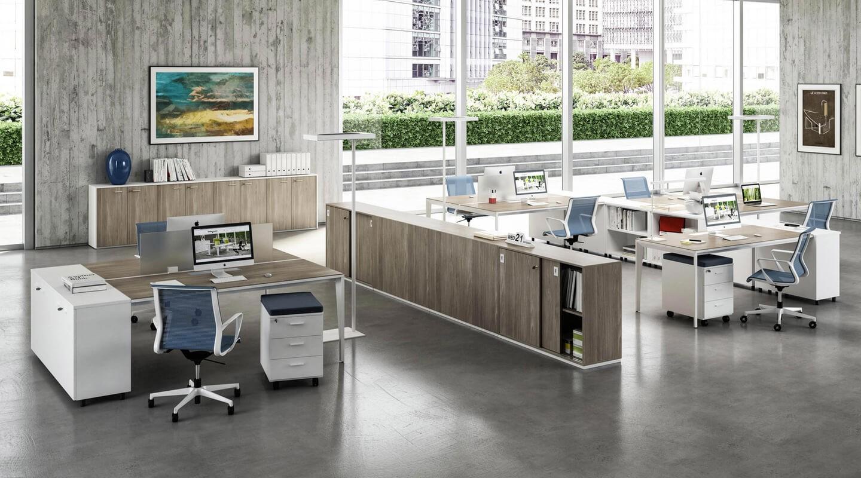 10 claves para mejorar la ventilación en tu lugar de trabajo